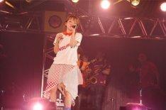 news_thumb_aiko02.jpg