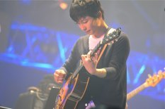 news_thumb_hoshinogen_03.jpg